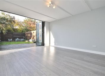 Thumbnail 2 bed detached house to rent in New Street, Staines-Upon-Thames, Surrey