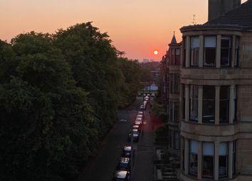 Hyndland Road, Flat 3/1, Hyndland, Glasgow G12