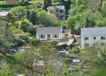 Thumbnail 3 bed detached bungalow for sale in Hangerberry, Nr. Lydbrook, Gloucestershire