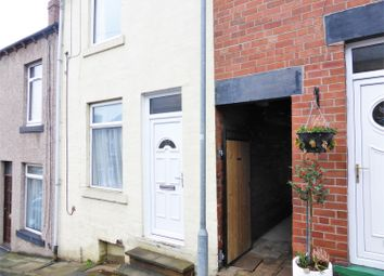 Thumbnail 2 bed terraced house for sale in Gill Street, Hoyland, Barnsley