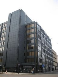 Thumbnail Office to let in Bamburgh House, Market Street, Newcastle Upon Tyne, Tyne And Wear, England