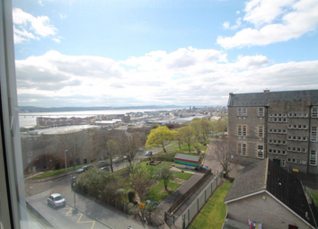 Thumbnail 2 bed flat to rent in Baffin Street, Stobswell, Dundee