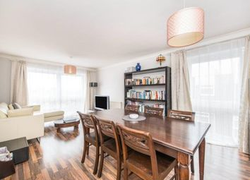 Thumbnail 2 bed flat for sale in Gloucester Road, Kingston Upon Thames, Surrey