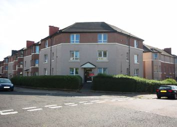 2 bed flat for sale in Stronvar Drive, Glasgow G14