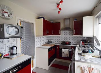 Thumbnail 1 bed terraced house to rent in Oldfield Lane North, Greenford
