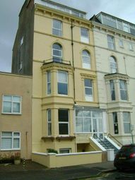 Thumbnail Hotel/guest house for sale in 7 York Road, Bridlington