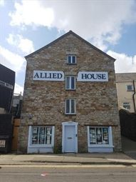 Thumbnail Office for sale in Allied House, Swan Square, Haverfordwest, Pembrokeshire