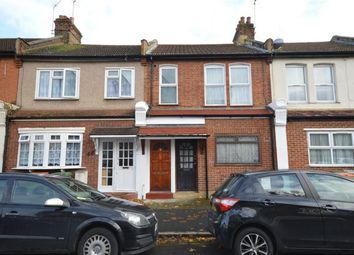 2 bed maisonette for sale in Leigh Road, East Ham, London E6