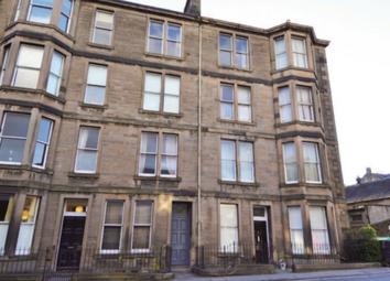 Thumbnail 4 bed flat to rent in Morningside Road, Morningside, Edinburgh, 4Px