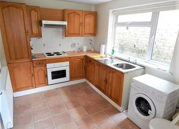 Thumbnail 2 bed terraced house for sale in Regent Street, Llanhilleth, Abertillery