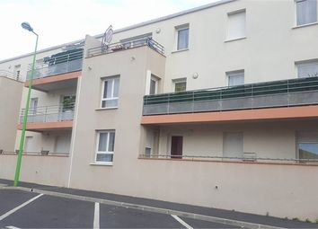 Thumbnail 2 bed apartment for sale in Languedoc-Roussillon, Hérault, Meze