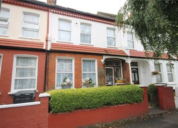 Thumbnail 6 bed terraced house for sale in Leander Road, Thornton Heath