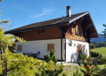 Thumbnail 5 bed duplex for sale in Chalet Didibadi, Leysin, Vaud, Switzerland