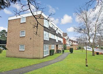 Thumbnail 3 bed flat for sale in St Margarets Court, Kineton Green Road, Solihull