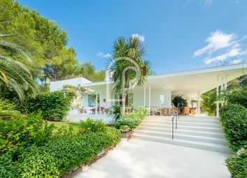 Thumbnail 5 bed villa for sale in Santa Eulalia, Santa Eulalia Del Río, Ibiza, Balearic Islands, Spain