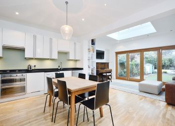Thumbnail 4 bed property for sale in Hatfield Road, London