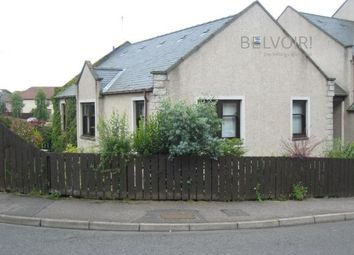 Thumbnail 3 bed detached bungalow to rent in Heron Rise, Dundee