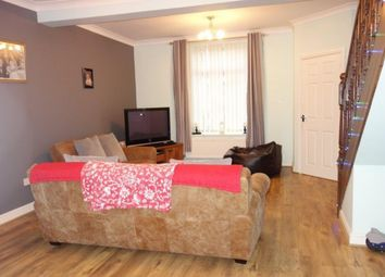 Thumbnail 2 bed terraced house for sale in New Century Street, Trealaw