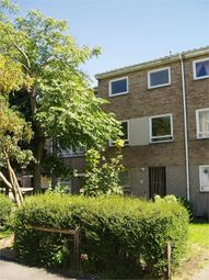 Thumbnail Terraced house to rent in Saffron Close, Prospect Place, Whitehall, Bristol