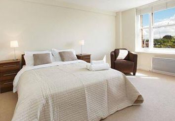 Thumbnail 2 bed flat to rent in Hill Street Hill Street, Mayfair, London