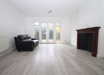 Thumbnail 2 bed end terrace house to rent in Blenheim Road, Northolt