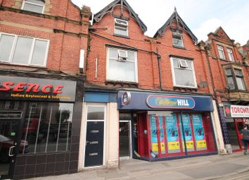 Thumbnail 2 bedroom flat to rent in Manchester Road, West Timperley, Altrincham