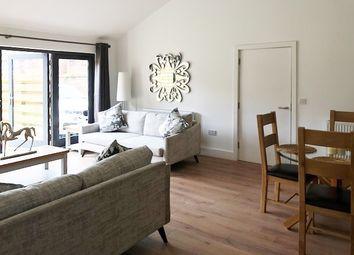 Thumbnail 2 bed bungalow to rent in New Hall, Liverpool