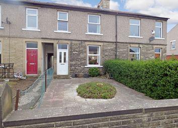 3 bed terraced house for sale in Cross Green Road, Huddersfield HD5