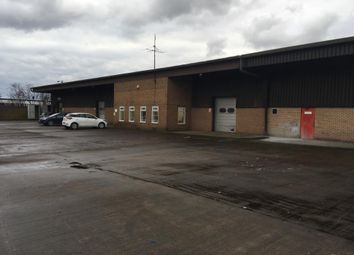 Thumbnail Industrial to let in 7 Ennerdale Road, Blyth Riverside Business Park, Blyth