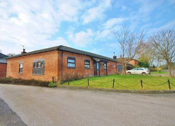 Thumbnail 2 bedroom barn conversion for sale in Wayte Court, Ruddington