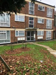 Thumbnail 2 bed flat to rent in 28 Stanley Avenue, Wembley, Middlesex