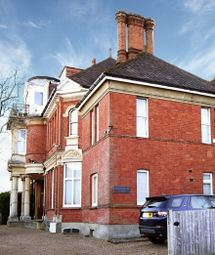 Thumbnail 3 bed flat for sale in Frensham Road, Kenley