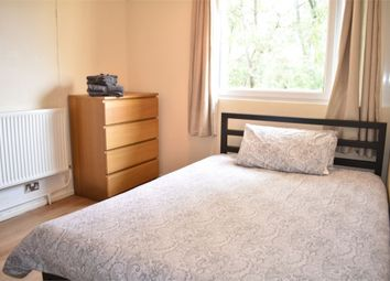 Thumbnail Room to rent in Smithfield Court, 72 Cable Street