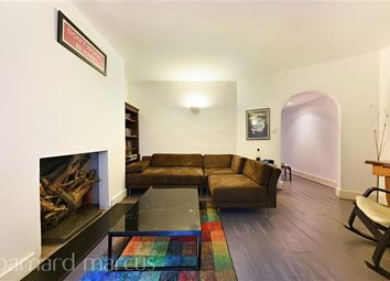 1 bed property to rent in Offley Road, London SW9