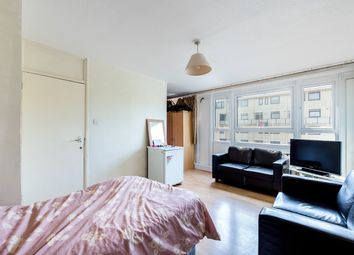 3 bed maisonette for sale in Tremlett Grove, London N19