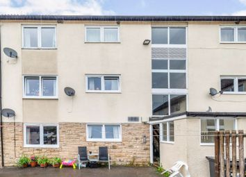 Thumbnail 2 bed flat for sale in Whitcliffe Grange, Richmond