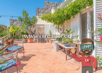 Thumbnail 2 bed apartment for sale in Eixample Derecho, Barcelona, Spain