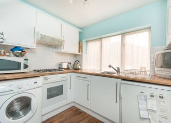 Thumbnail 1 bed flat for sale in Margravine Road, Barons Court