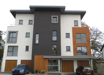 Thumbnail 2 bed flat to rent in The Walled Gardens, Stoneywood
