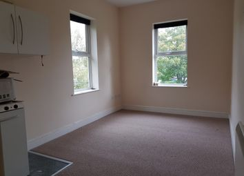 Thumbnail Studio to rent in Large Studio, Westbourne