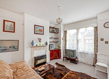 Thumbnail 2 bed flat to rent in Astonville Street, Wandsworth