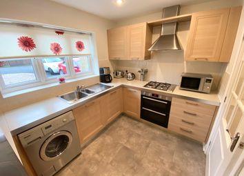 Bracken Grange Court, Nab Wood, Shipley BD18