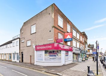 Thumbnail Retail premises to let in Station Approach, Station Road, London