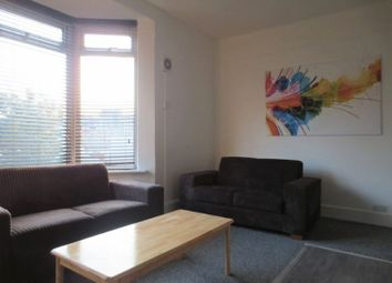 Thumbnail 3 bed flat to rent in Viaduct Road, Brighton
