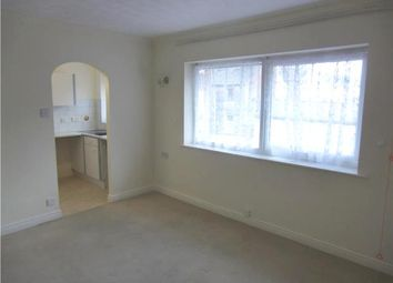 1 bed flat to rent in Priory Court, Raikes Parade, Blackpool, Lancashire FY1
