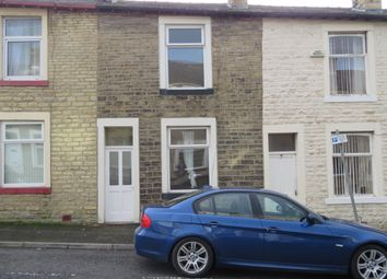 Thumbnail 2 bed property to rent in Lime Street, Nelson