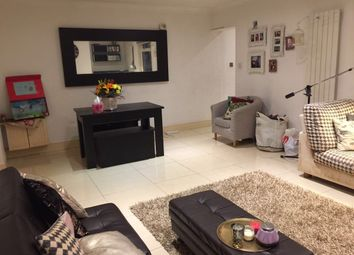 Thumbnail 2 bedroom flat to rent in Cromwell Road, Luton