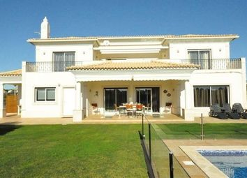 Thumbnail 4 bed villa for sale in Vale Parra, Faro, Portugal
