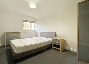 Room to rent in Elm Street, Roath, Cardiff CF24