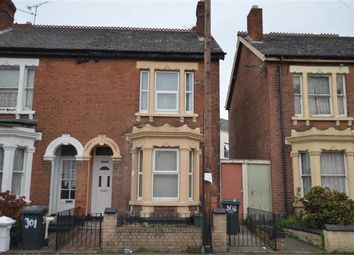 Thumbnail 3 bedroom semi-detached house for sale in Barton Street, Gloucester